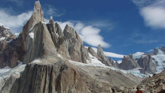 Cerro-Torre-Loe-Houlding