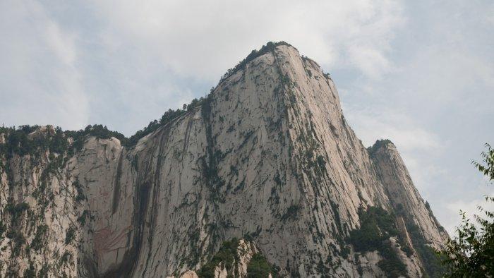 Huashan View 2
